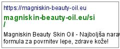 https://magniskin-beauty-oil.eu/si/